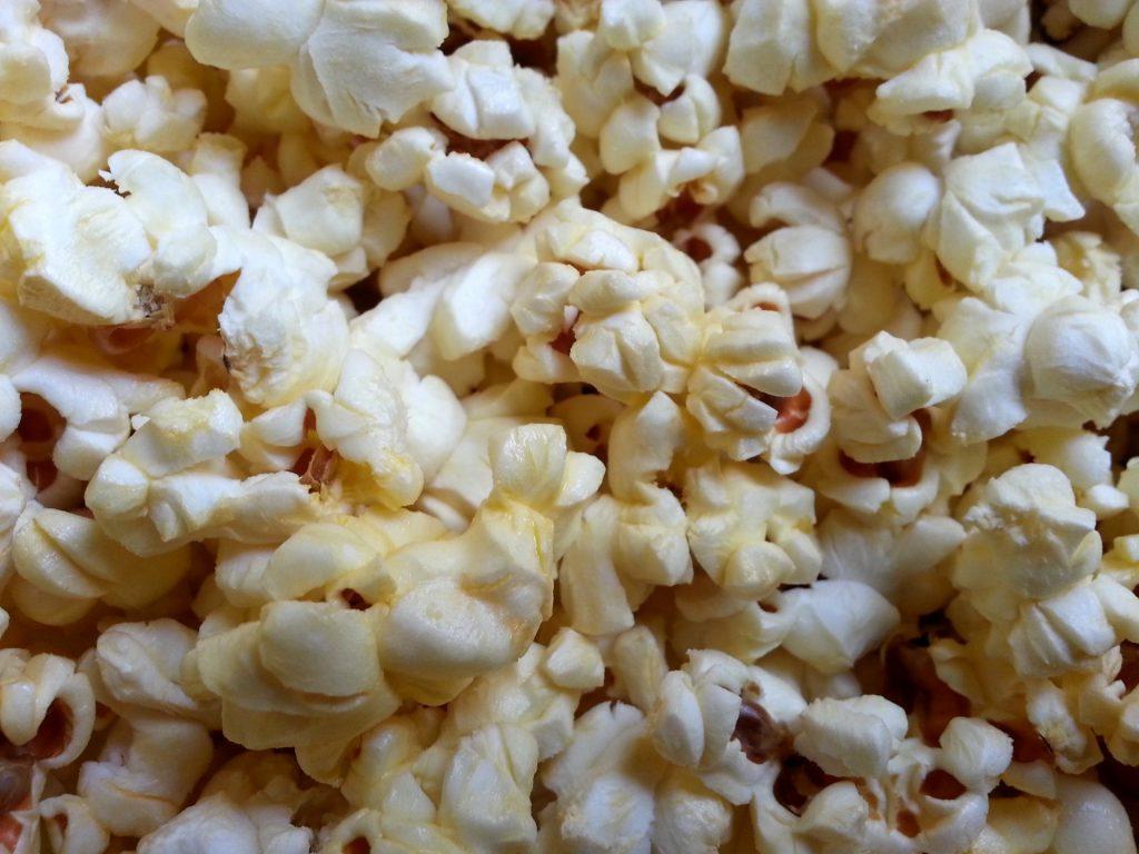 popcorn-1426360906JkC